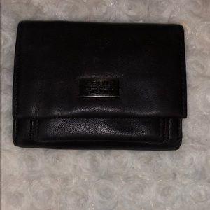Pelle Studio Wallet